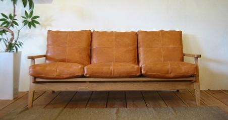 TMG-sofa