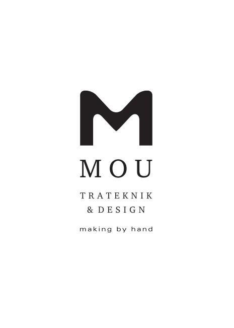 MOU新ロゴ - コピー.pdf_page_1